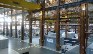 Industrial_1
