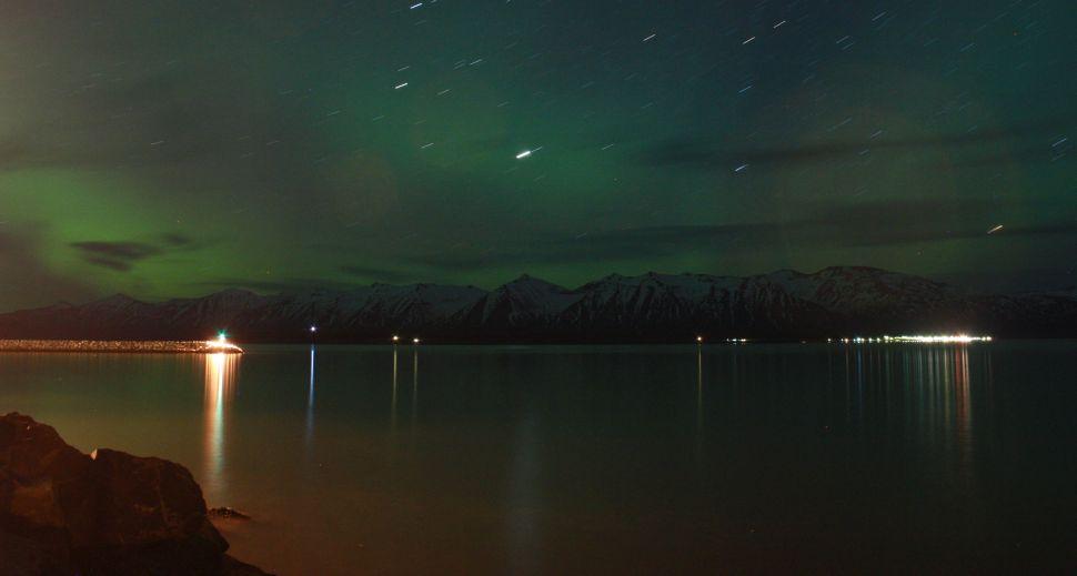 Islande_1