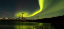 Northern lights1