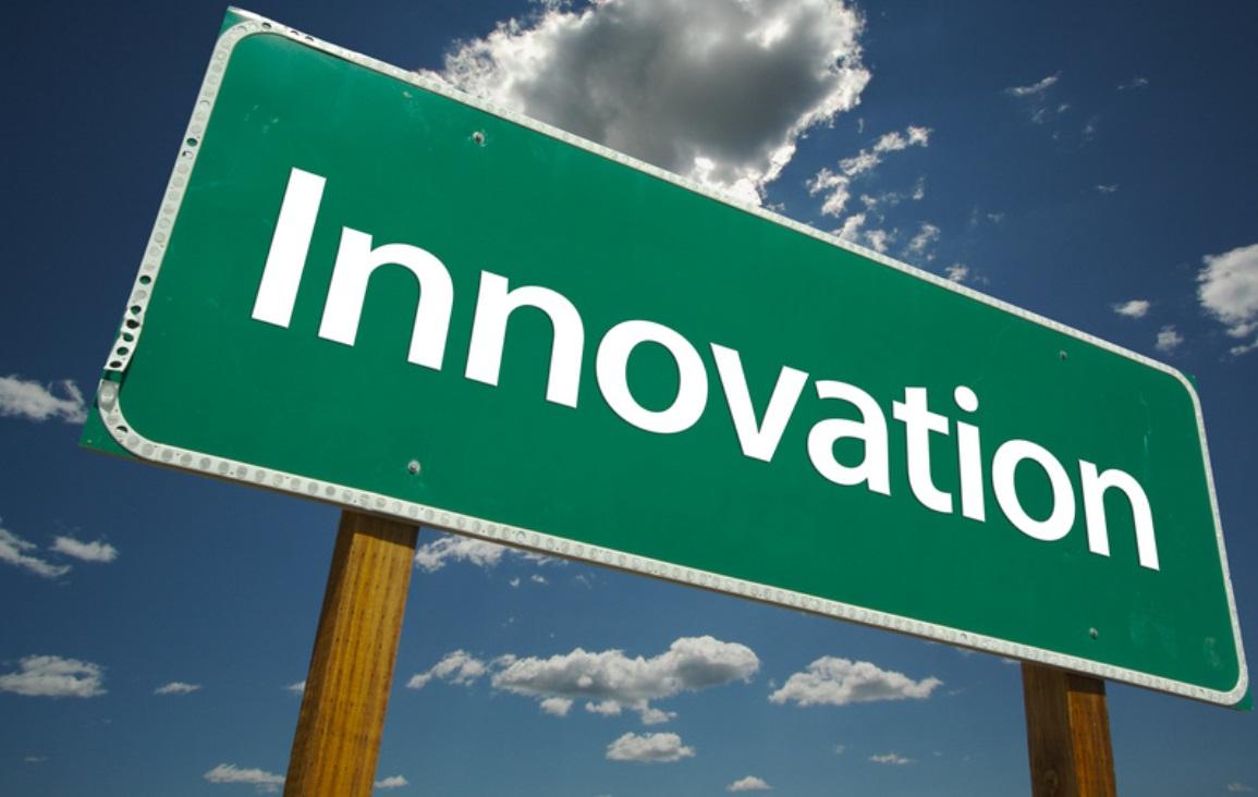 innovation_zime