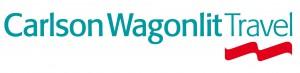 CWT_Horizontal_Logo_JPEG_RGB