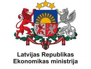 LR EM logo