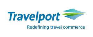 Travelport_logo_s-hr