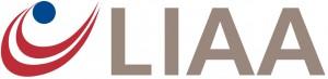 liaa_logo