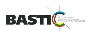 Bastic_logo