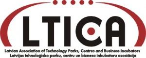 LTICA_logo