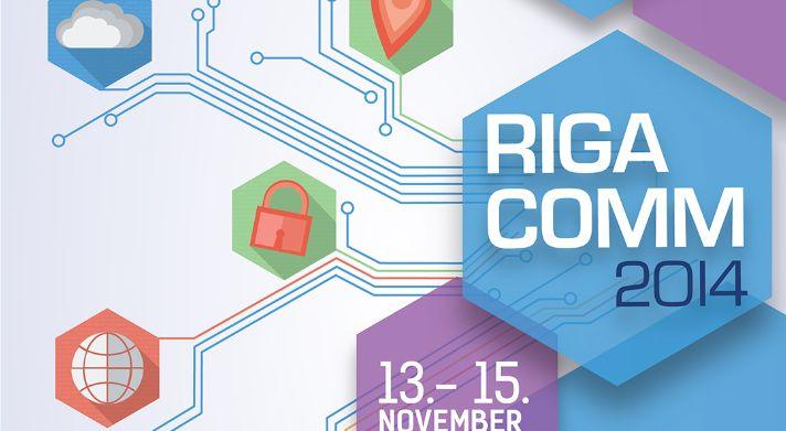 Riga_Comm_Feature