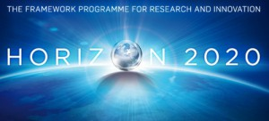 Horizon-2020-500x227
