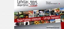 Eksportprece_2015