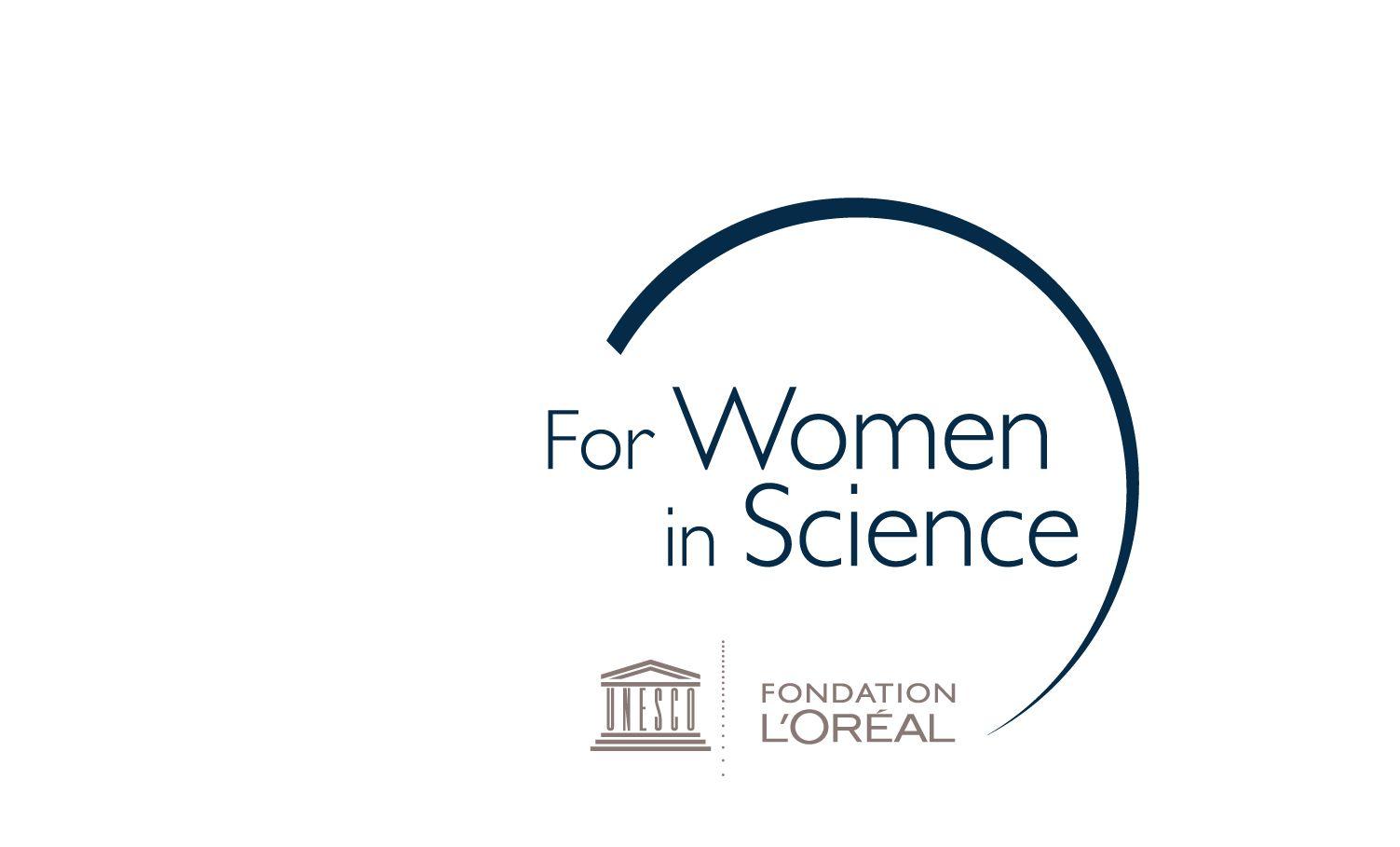 Loreal_Women_Science