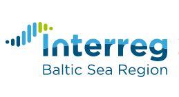 BSR Interreg logo