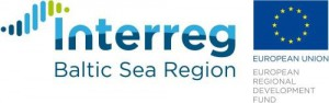 Interreg_BSR_Logo