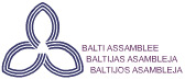 Baltijas Asambleja