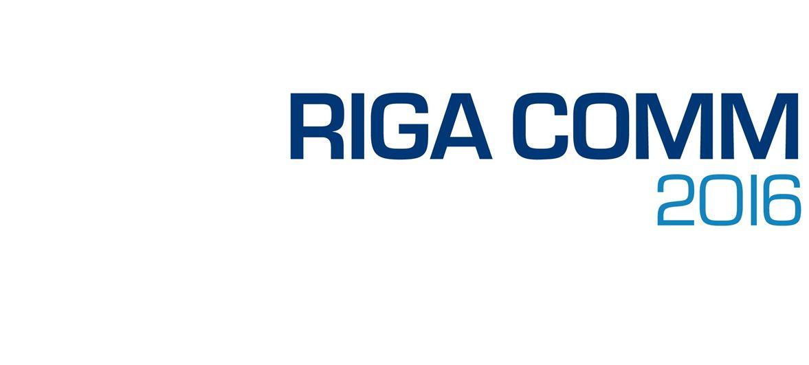 RigaComm_long