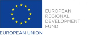 EU-fund_horizontal_50x20mm_rgb