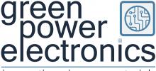 Green_PE_Logo