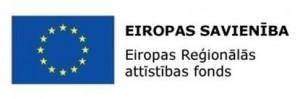ES_logo_fonds