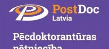 PostDocPic