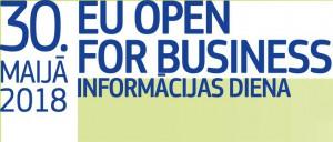 30.05_EU_Open